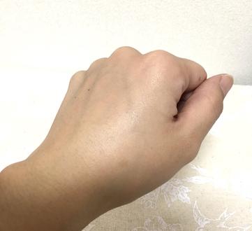 by ★ちぃママ★さん の画像