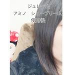 Collage 2019-11-29 08_24_24.jpg