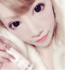 2017-04-12 19:10:30 by Ria0809さん