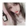 2020-06-20 21:19:20 by Ria0809さん