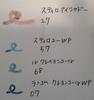 2013-06-02 11:54:02 by のんたやまさん