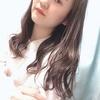 ri__chan029さん