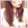 ☆ひだまり姫☆さん