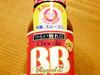 2011-03-08 17:25:28 by chibibiさん