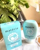 materie / Pure Massage Cream(by ピーチ姫(o^-)bさん)
