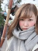 hamusakura☆彡さん