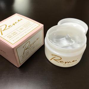 Remei AllTimeGelPack(リメイ オールタイムジェルパック) / Remei(リメイ) by エクスノポロピンさん の画像