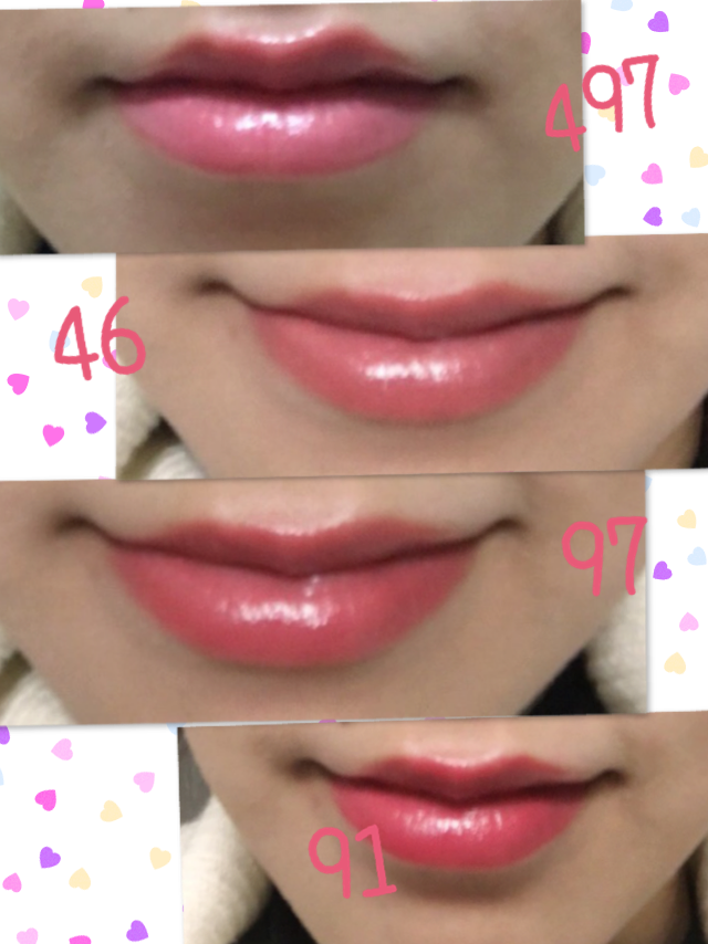 98 Best Images About Professional Makeup Simple: 46 リベルテ総合情報 -@cosme(アットコスメ)-