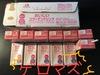 森永製菓 おいしいコラーゲン by tago_sakuさん