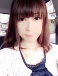 sweet_berry2さん