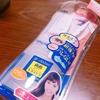 IMG_5110.JPG by 儚.さん