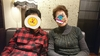 17-03-22-12-23-45-388_deco.jpg by nyam☆彡さん