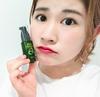 21-08-07-14-19-59-362_deco.jpg by なっきん・☆゚:*:゚さん