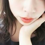 beauty-Yさん