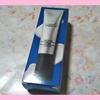 IMG_20210919_154731_761.jpg by mona287000さん
