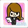 chanhee1030さん