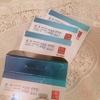 IMG_6472.JPG by **nyasu**さん