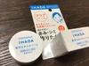 2020-12-04 09:52:03 by 大草原のコブタさん