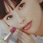 BeautyPlus_20200308161009705_save.jpg