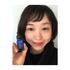2018-02-07 17:24:27 by ☆:::☆mayu3☆:::☆さん