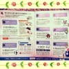 577E7876-230D-4F5B-ACAD-77E91F7CF8CF.j… by ひまり0423さん