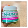Nadinola / Nadinola Skin Discoloration Fade Cream(by miisan0010さん)