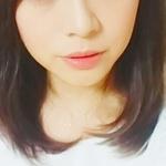 さわみん(o^∀^o)さん