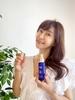 A9A2341F-E623-4736-AA29-F67CA102C38C.j… by Yukari姫さん
