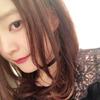 Pinot0204さん