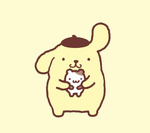 peach_rinさん