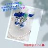 92FBD69F-1212-4A57-A101-3487F430864E.jpeg