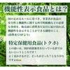 2021-09-16 22:43:20 by Min717さん