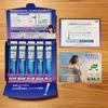 1544239E-354A-4A2C-B6F0-0A83243142BB.j… by ぱなっぷ☆+°さん