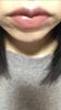 6346B99E-D57B-4454-A9B9-E403532B032C.p… by まるのはるみさん