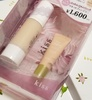 キス / マットシフォン UVホワイトニングベースN(by かなビタミン好きさん)