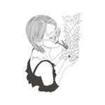 mk_____chさん