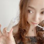 キラキラ美容姫さん