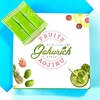 SOVANI ONLINE SHOP / すごくおいしいフルーツ青汁 GOKURICH(by 昭和の母さん)