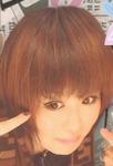 kureha☆さん