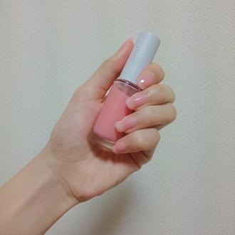 by さち*゚さん の画像