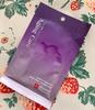 2020-09-13 22:28:59 by hoikoteaさん