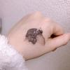 FBE52E5E-80C8-43BF-833B-00C0A26EEB52.jpeg by momoe☆彡さん