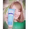 IMG_3671.JPG by モコさん★さん