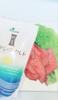 BeautyPlus_20190915231946685_save.jpg by zumiーsanさん