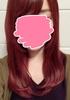 BeautyPlus_20180222191536_save.jpg by ちゃんる*さん