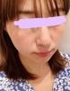 2019-08-24 13:48:18 by スベさん