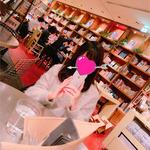 mayu_cocoa_bisukoさん