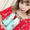 beauty_1570633089748.jpeg by **manase**さん