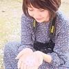 miku__6さん