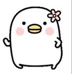 ☆しのちゃま☆さん